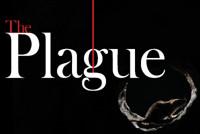 The Plague in Philadelphia