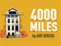 4000 Miles in Australia - Adelaide