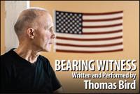 Bearing Witness in Los Angeles