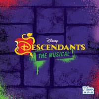 Disney's Descendants: The Musical in Des Moines