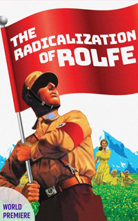 The Radicalization of Rolfe in Broadway