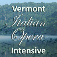 Scenes & Arias in Vermont