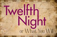 Twelfth Night  in Rockland / Westchester