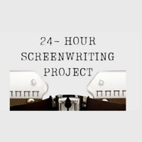 24-Hour Screenwriting Project in Ft. Myers/Naples
