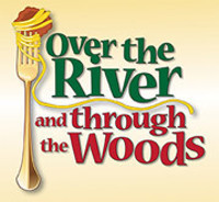 Over The River and Through the Woods in Broadway