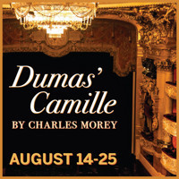Dumas' Camille in New Hampshire