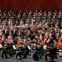 Gustav Mahler in France
