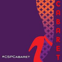 Cabaret in Connecticut