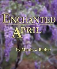 Enchanted April in Broadway