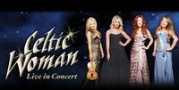 Celtic Woman in Australia - Perth