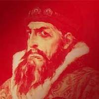 Ivan the Terrible in Switzerland