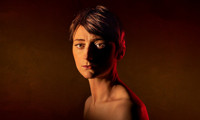 Faustus: That Damned Woman in UK / West End