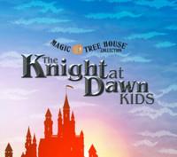 Knight at Dawn Kids in Brooklyn