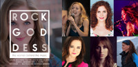 Rock Goddess: The Women Behind the Music in Off-Off-Broadway