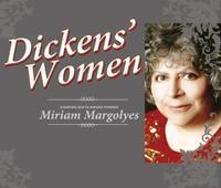 Dickens' Women in Broadway