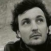 Ludovic Tézier in Switzerland