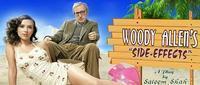 Woody Allen's Side-Effects in India