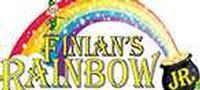 Finian's Rainbow JR in Broadway