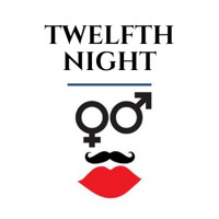Twelfth Night in Chicago
