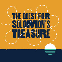 The Quest for Solomon's Treasure in Milwaukee, WI