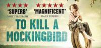 To Kill a Mockingbird in Scotland