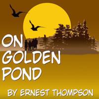 On Golden Pond in Columbus