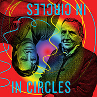 In Circles in Los Angeles