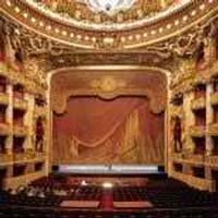 Herrmann / Barber / Copland / Prokofiev in France