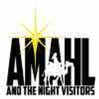 Amahl and the Night Visitors in Montana