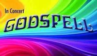 Godspell in Concert in Broadway