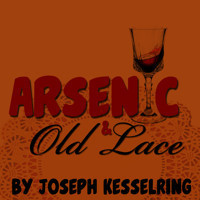 Arsenic and Old Lace in Columbus