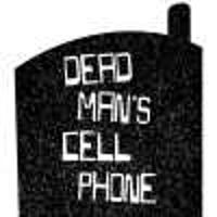Dead Man's Cell Phone in Montana