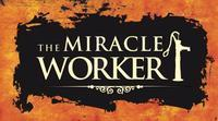 The Miracle Worker in Broadway