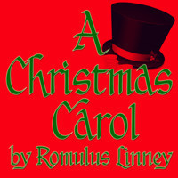 A Christmas Carol in Columbus