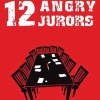 12 Angry Jurors in Detroit