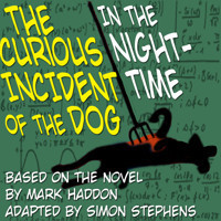 The Curious Incident of the Dog in the Night-Time in Columbus