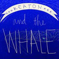 The PiTCH: Week 2- Keaton and The Whale in Broadway