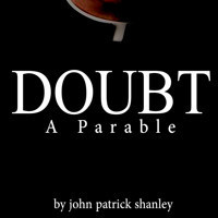 Doubt, A Parable in Columbus