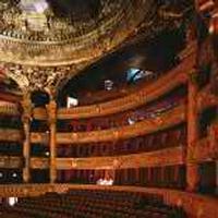 Beethoven / Schubert in France