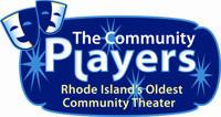 Cabaret in Rhode Island