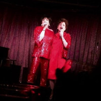 Judy and Liza Together Again in Other New York Stages