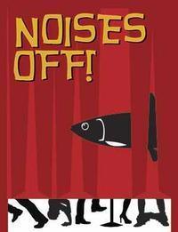 Noises Off in Montana