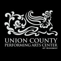 The Jazz Club at UCPAC: Jersey City Jazz Collective in New Jersey