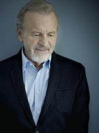 Colm Wilkinson: Broadway and Beyond in Toronto