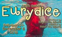 Eurydice in Houston