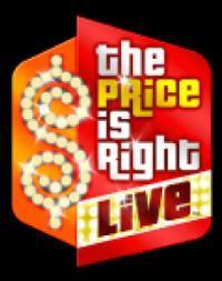 The Price is Right, Live! in Cleveland