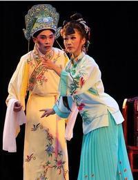 True bridegroom in China