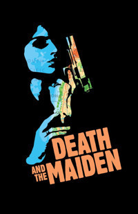 Death and the Maiden in Boston