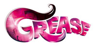 GREASE  in Houston