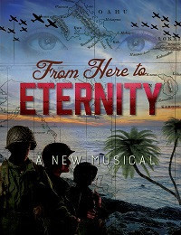 From Here to Eternity in Central New York